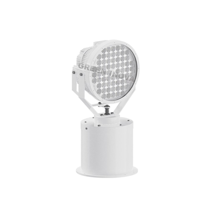 150W Searchlight Outdoor Light Manufacturers, 150W Searchlight Outdoor Light Factory, Supply 150W Searchlight Outdoor Light