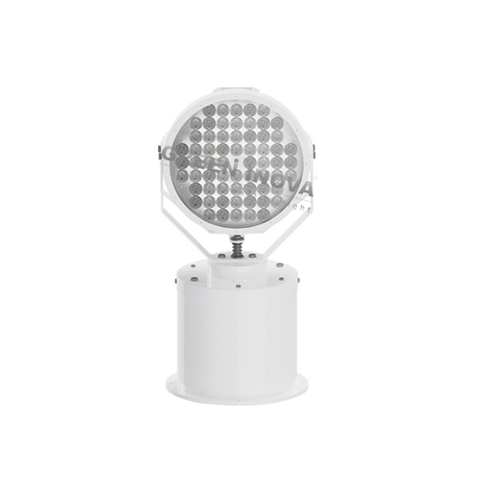 180W Led Searchlight Marine