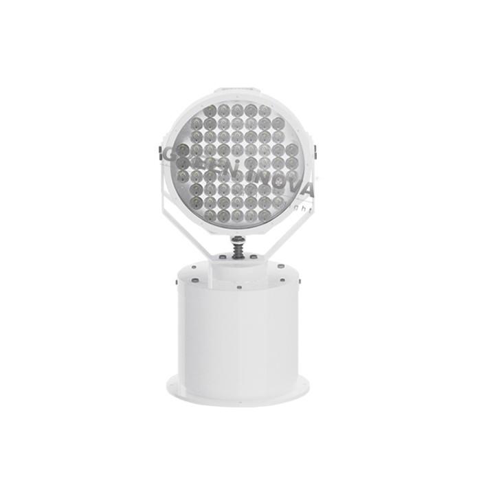 Projecteur LED 180W Marine