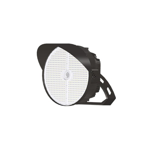 LED Flood Light For Outdoor Sports
