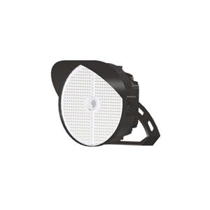 LED Sportslight For Stadium Tennis Court Football Field
