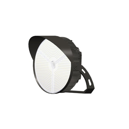 Außenleuchte Sporthalle LED-Beleuchtung 1400W