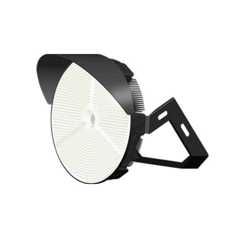 Hochleistungs-LED-Flutlicht 1000w