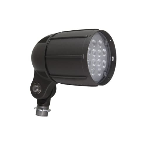 Led landschapsverlichting 6W 12W 30W 40W