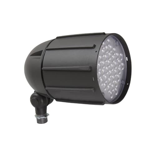 Exterior led flood lights LED bullet flood lights