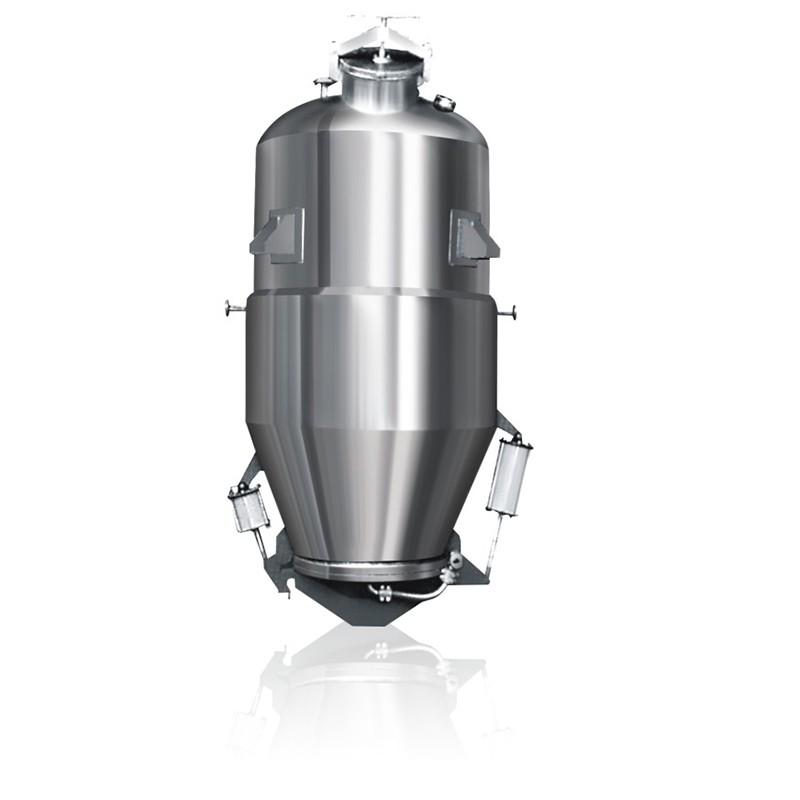 Ultrasonic Extraction Machine