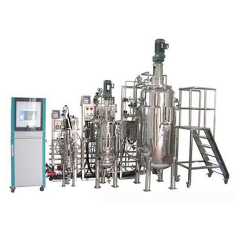 Mua bioreactor xe tăng,bioreactor xe tăng Giá ,bioreactor xe tăng Brands,bioreactor xe tăng Nhà sản xuất,bioreactor xe tăng Quotes,bioreactor xe tăng Công ty
