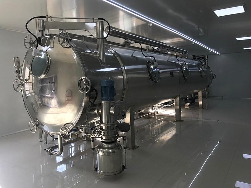 Comprar Secadora al vacío, Secadora al vacío Precios, Secadora al vacío Marcas, Secadora al vacío Fabricante, Secadora al vacío Citas, Secadora al vacío Empresa.