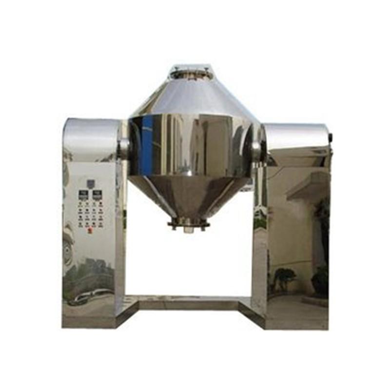 Comprar Cono de tipo de máquina de mezcla, Cono de tipo de máquina de mezcla Precios, Cono de tipo de máquina de mezcla Marcas, Cono de tipo de máquina de mezcla Fabricante, Cono de tipo de máquina de mezcla Citas, Cono de tipo de máquina de mezcla Empresa.