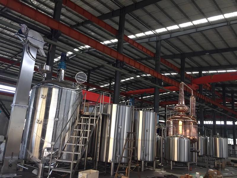 Acheter whisky Distiller,whisky Distiller Prix,whisky Distiller Marques,whisky Distiller Fabricant,whisky Distiller Quotes,whisky Distiller Société,