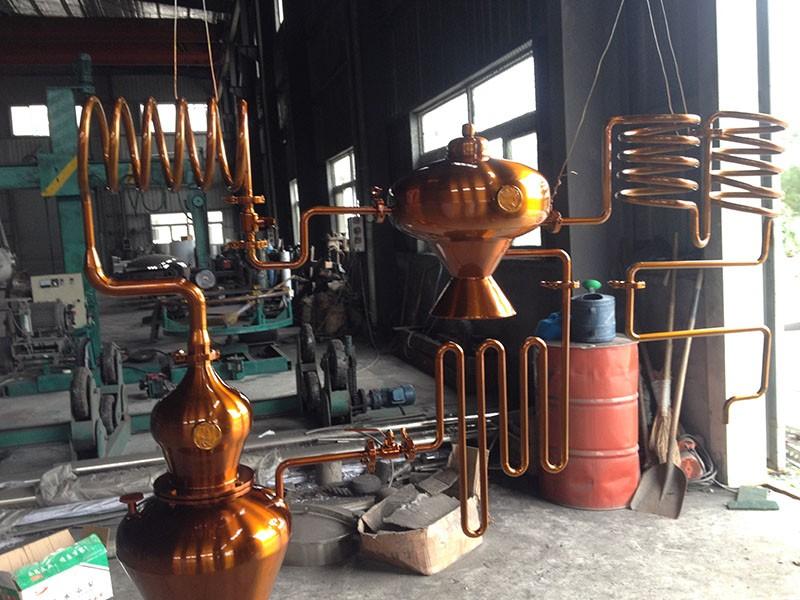 Acheter brandy Distiller,brandy Distiller Prix,brandy Distiller Marques,brandy Distiller Fabricant,brandy Distiller Quotes,brandy Distiller Société,