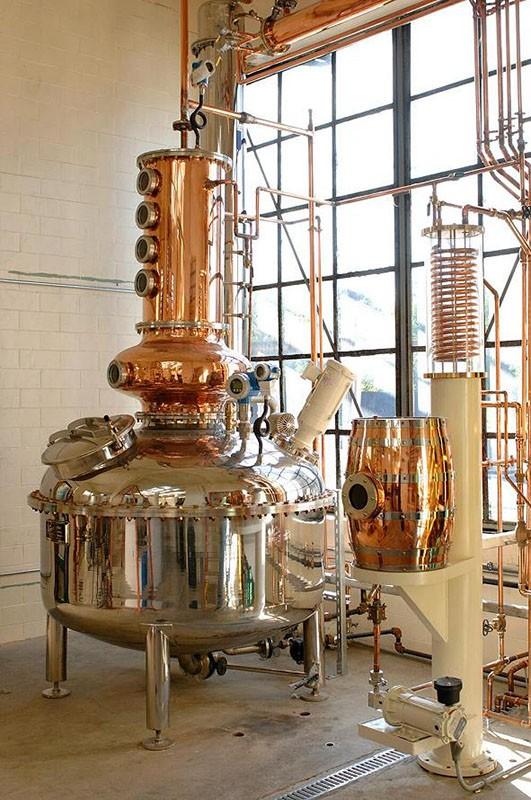 Acheter esprit Distiller,esprit Distiller Prix,esprit Distiller Marques,esprit Distiller Fabricant,esprit Distiller Quotes,esprit Distiller Société,