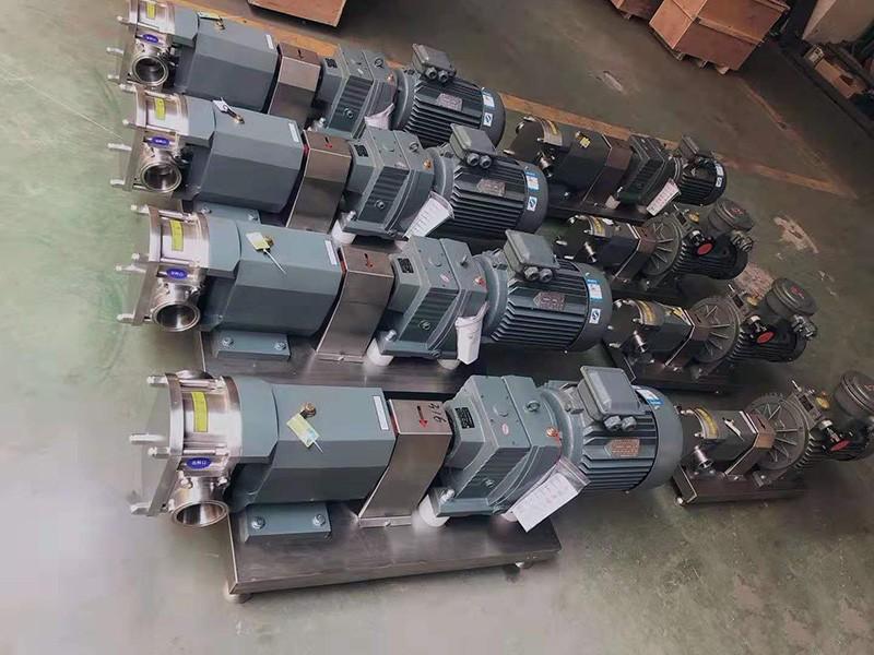 Acheter pompe à rotor,pompe à rotor Prix,pompe à rotor Marques,pompe à rotor Fabricant,pompe à rotor Quotes,pompe à rotor Société,
