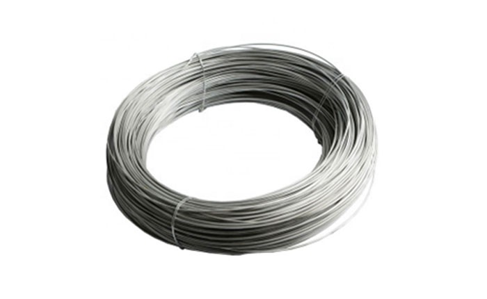 What Are the Advantages of Soft Magnetic Alloys?