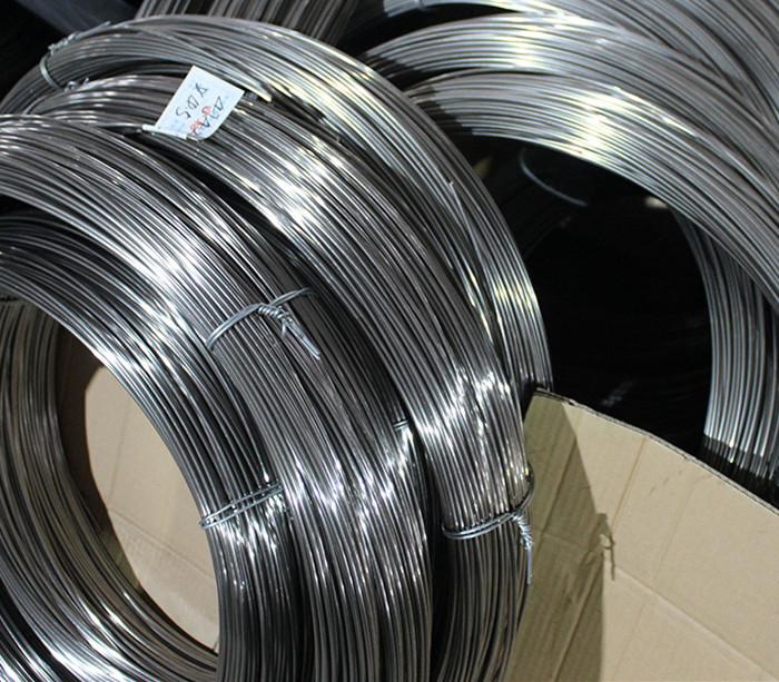 inconel steel