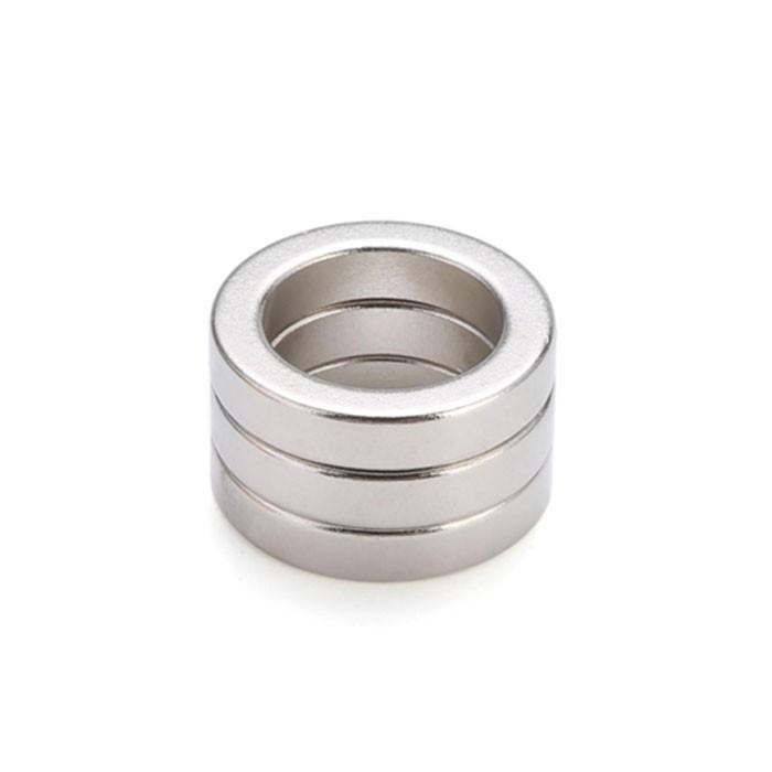 Kaufen Schrittmotor-Magnet;Schrittmotor-Magnet Preis;Schrittmotor-Magnet Marken;Schrittmotor-Magnet Hersteller;Schrittmotor-Magnet Zitat;Schrittmotor-Magnet Unternehmen