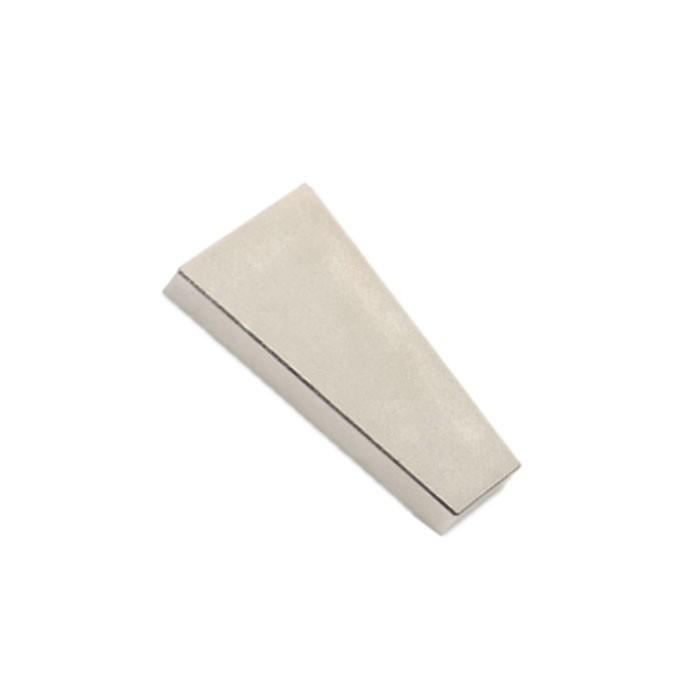 Complex Shape Magnets Manufacturers, Complex Shape Magnets Factory, Supply Complex Shape Magnets