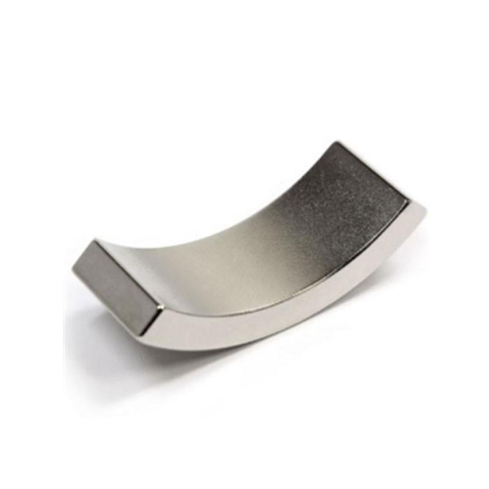 Membeli Magnet Motor Servo,Magnet Motor Servo Harga,Magnet Motor Servo Jenama,Magnet Motor Servo  Pengeluar,Magnet Motor Servo Petikan,Magnet Motor Servo syarikat,