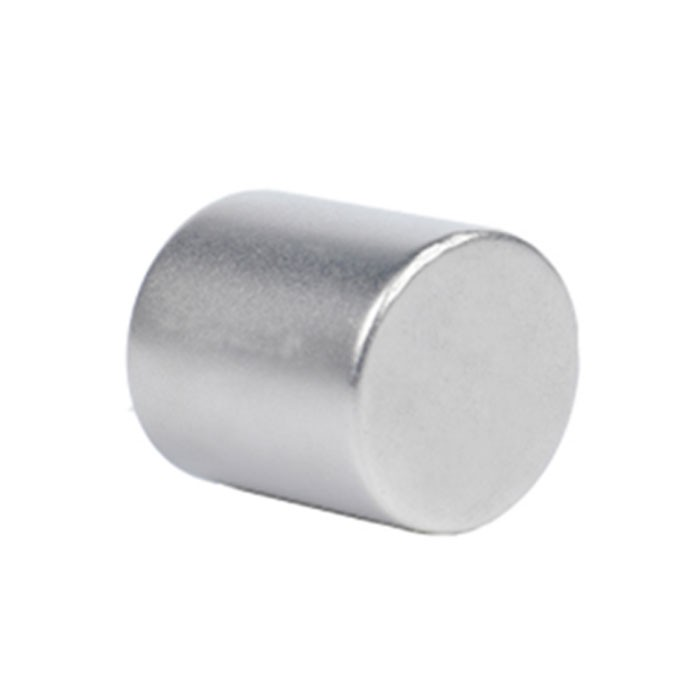 Custom Magnets Manufacturers, Custom Magnets Factory, Supply Custom Magnets