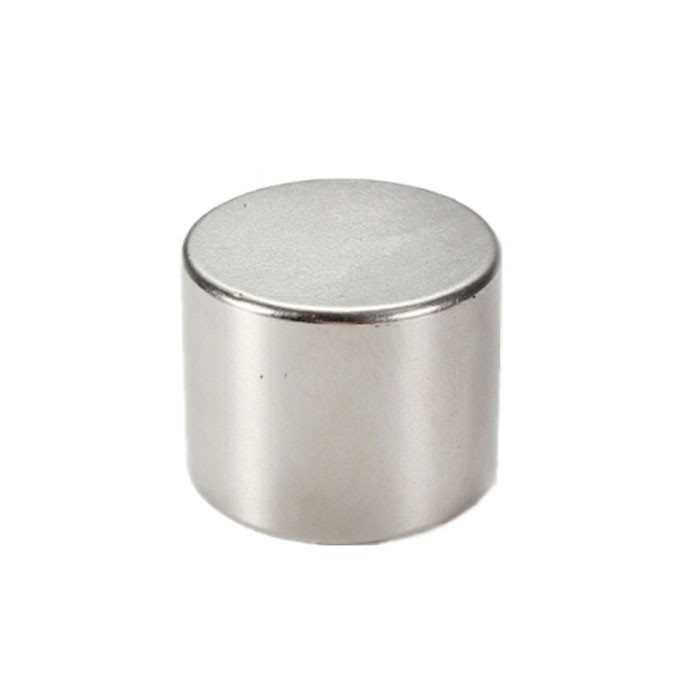 Membeli Magnet silinder,Magnet silinder Harga,Magnet silinder Jenama,Magnet silinder  Pengeluar,Magnet silinder Petikan,Magnet silinder syarikat,