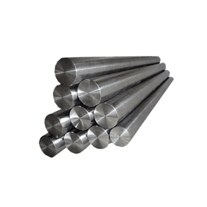 Soft Magnetic Alloys With Rectangular Hysteresis Loop Manufacturers, Soft Magnetic Alloys With Rectangular Hysteresis Loop Factory, Supply Soft Magnetic Alloys With Rectangular Hysteresis Loop