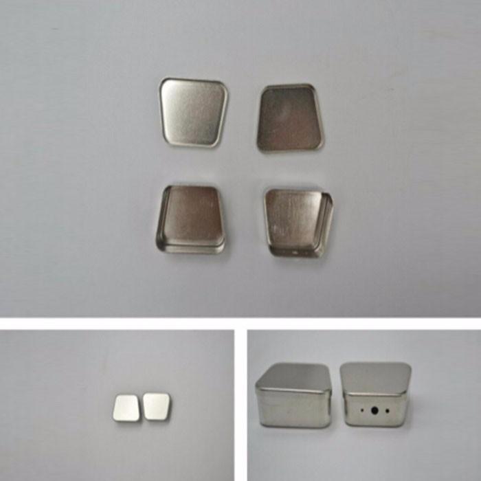 Membeli Perisai Magnetic,Perisai Magnetic Harga,Perisai Magnetic Jenama,Perisai Magnetic  Pengeluar,Perisai Magnetic Petikan,Perisai Magnetic syarikat,