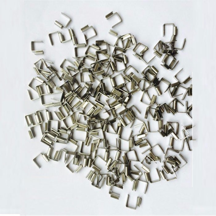 Soft Magnetic Work Piece Manufacturers, Soft Magnetic Work Piece Factory, Supply Soft Magnetic Work Piece