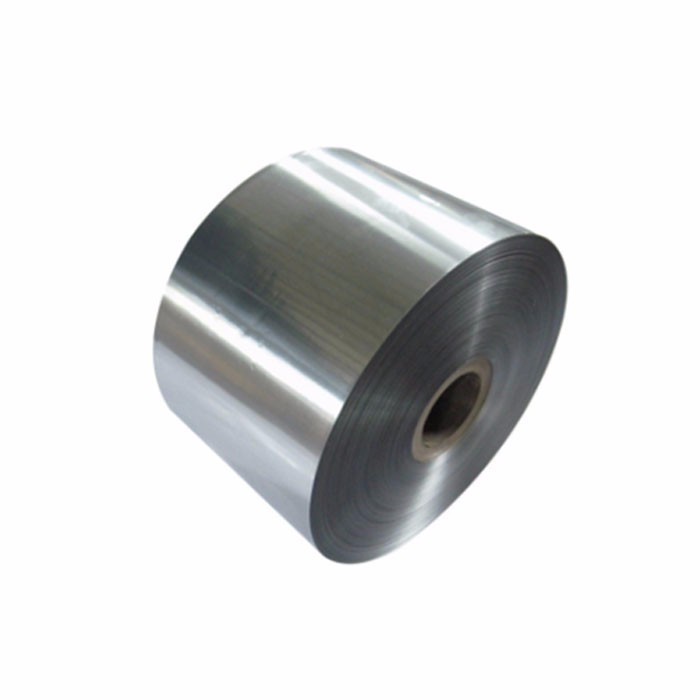 Cobalt Chromium Nickel Alloy