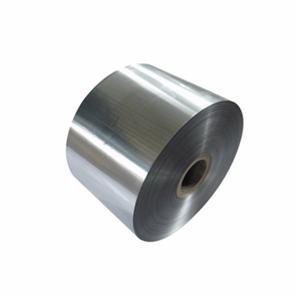 Kobalt Chromium Nickel Alloy