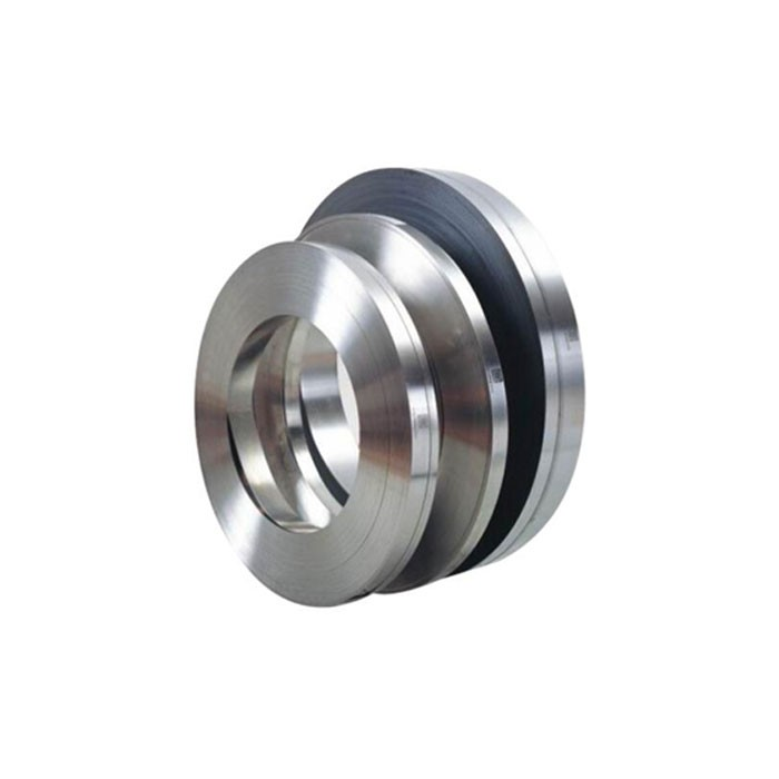 Low Expansion Alloys Manufacturers, Low Expansion Alloys Factory, Supply Low Expansion Alloys