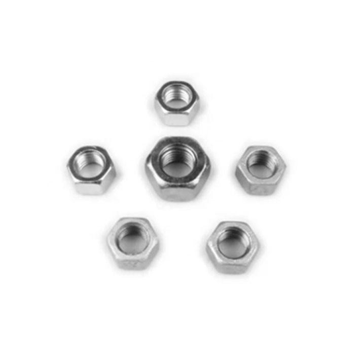 Comprar Mecanizado Monel, Mecanizado Monel Precios, Mecanizado Monel Marcas, Mecanizado Monel Fabricante, Mecanizado Monel Citas, Mecanizado Monel Empresa.