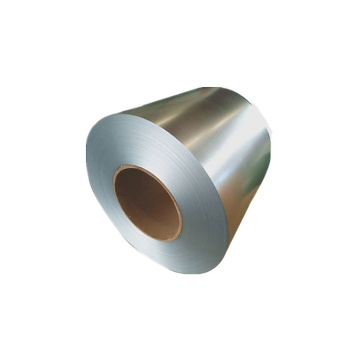 Tinplate Coil Manufacturers, Tinplate Coil Factory, Supply Tinplate Coil