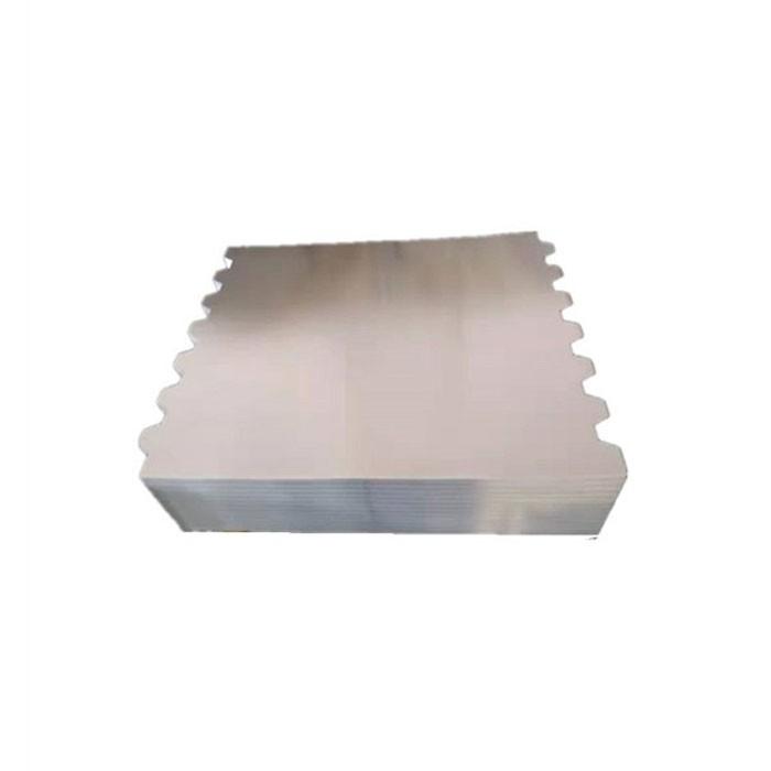 Tinplate Manufacturers, Tinplate Factory, Supply Tinplate