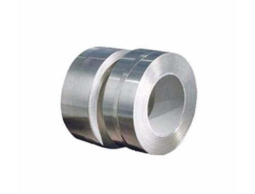 Soft Magnetic Alloys