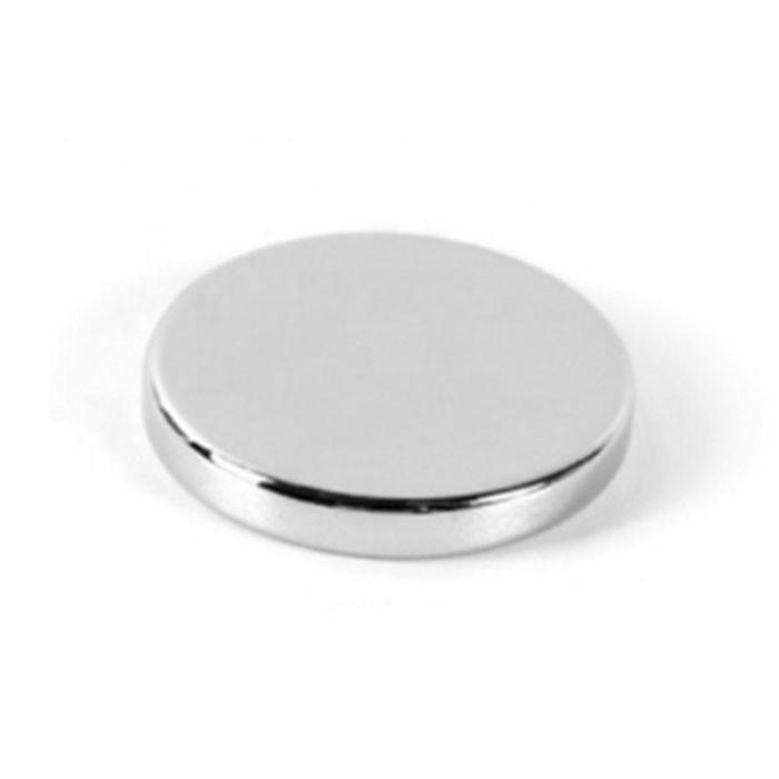 Round Magnets