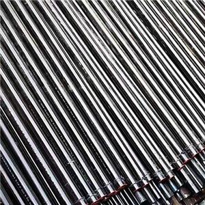 JIS G3444 Seamless Steel Pipe