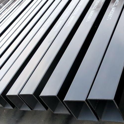 Q345 Square Steel Pipe