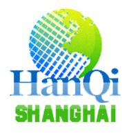 SHANGHAI HANQI METALICE MATERIAL CO., LTD