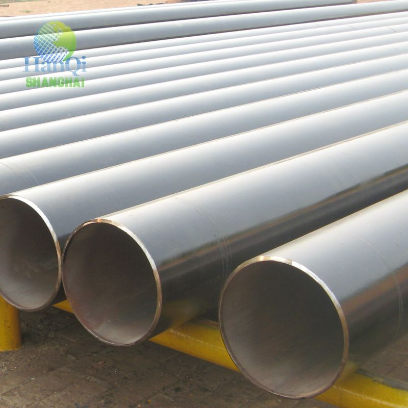ASTM A106 Seamless Steel Pipe Manufacturers, ASTM A106 Seamless Steel Pipe Factory, Supply ASTM A106 Seamless Steel Pipe