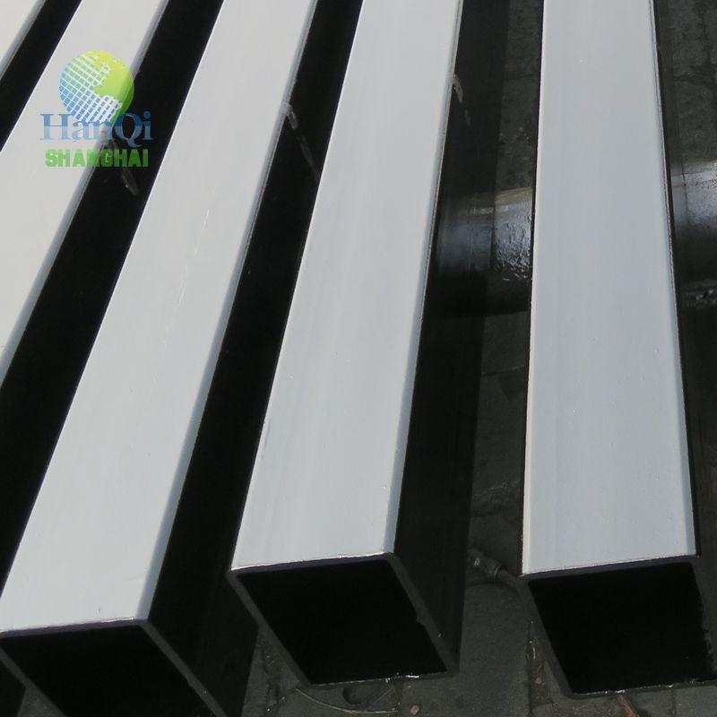 Kaufen Q390-Platz Steel Pipe;Q390-Platz Steel Pipe Preis;Q390-Platz Steel Pipe Marken;Q390-Platz Steel Pipe Hersteller;Q390-Platz Steel Pipe Zitat;Q390-Platz Steel Pipe Unternehmen