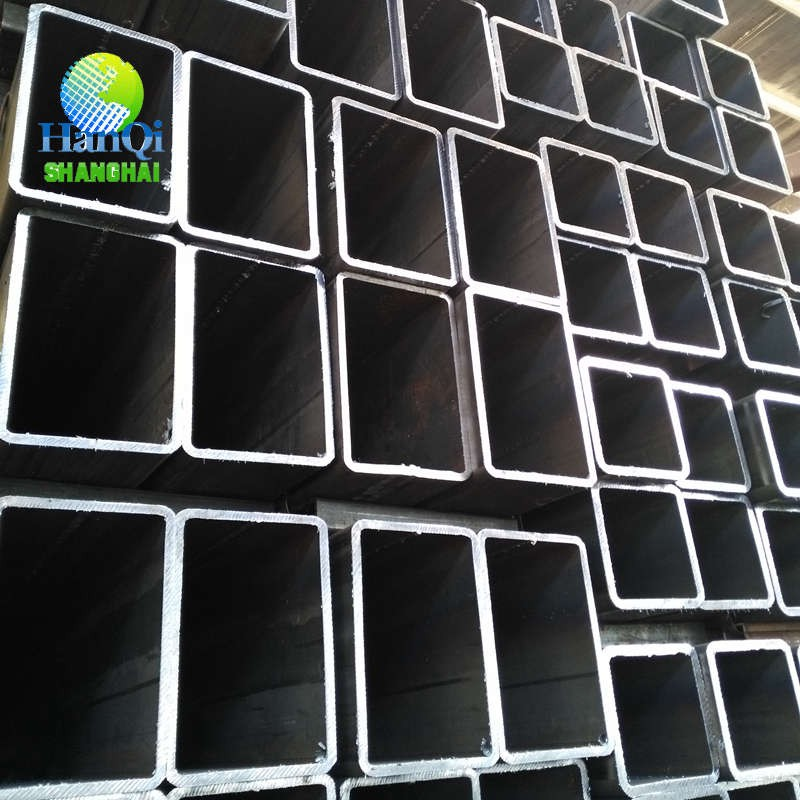 ASTM A500 Hollow Section Manufacturers, ASTM A500 Hollow Section Factory, Supply ASTM A500 Hollow Section