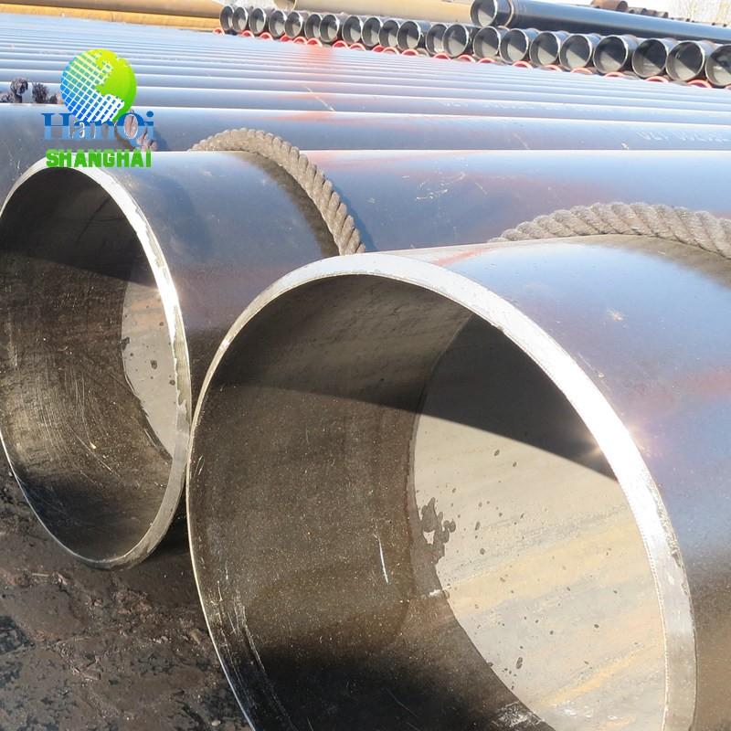 API 5L Seamless Steel Pipe Manufacturers, API 5L Seamless Steel Pipe Factory, Supply API 5L Seamless Steel Pipe