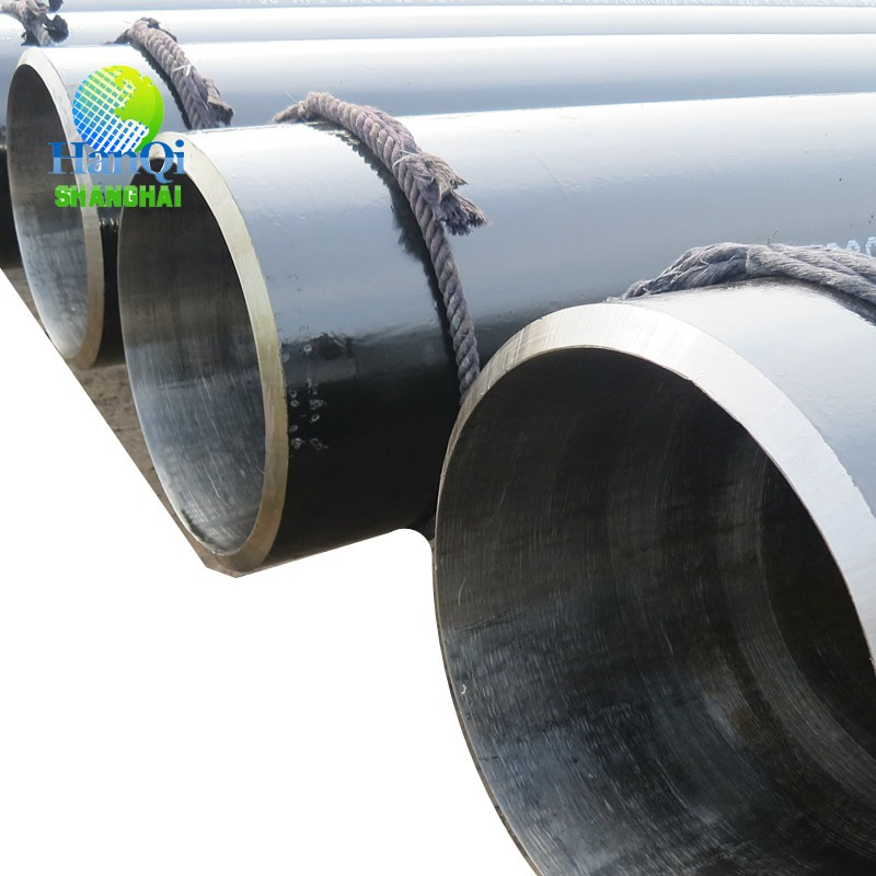 Seamless Steel Pipe For Sour Service Manufacturers, Seamless Steel Pipe For Sour Service Factory, Supply Seamless Steel Pipe For Sour Service