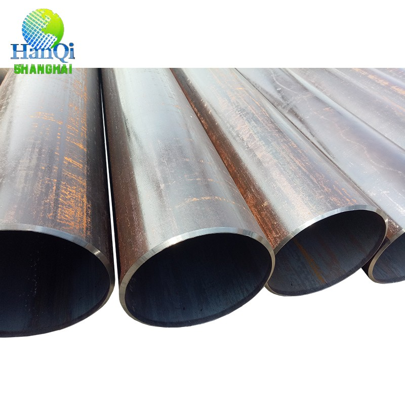 24inch Seamless Steel Pipe Manufacturers, 24inch Seamless Steel Pipe Factory, Supply 24inch Seamless Steel Pipe