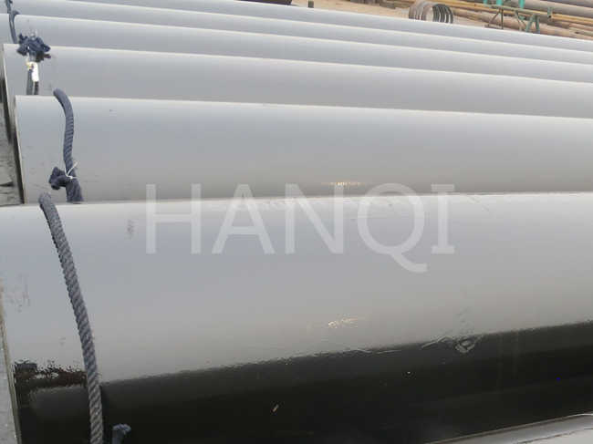 24inch steel pipe