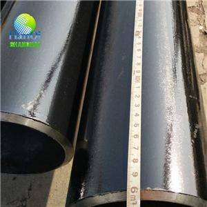 Kaltwasser Steel Pipe