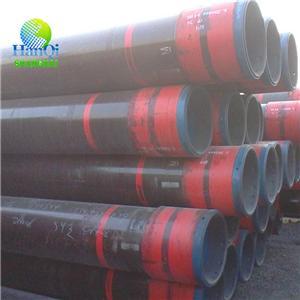 Casing Pipe For Petroleum