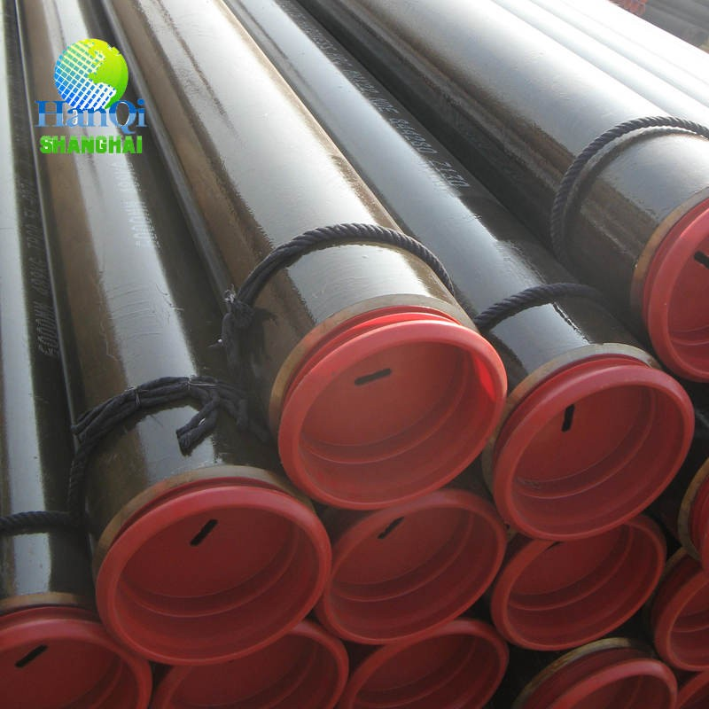 Hot Finished Seamless Steel Pipe Manufacturers, Hot Finished Seamless Steel Pipe Factory, Supply Hot Finished Seamless Steel Pipe