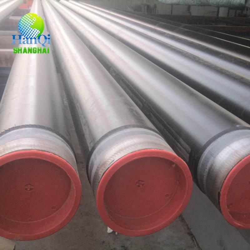 3PP Coating Steel Pipe