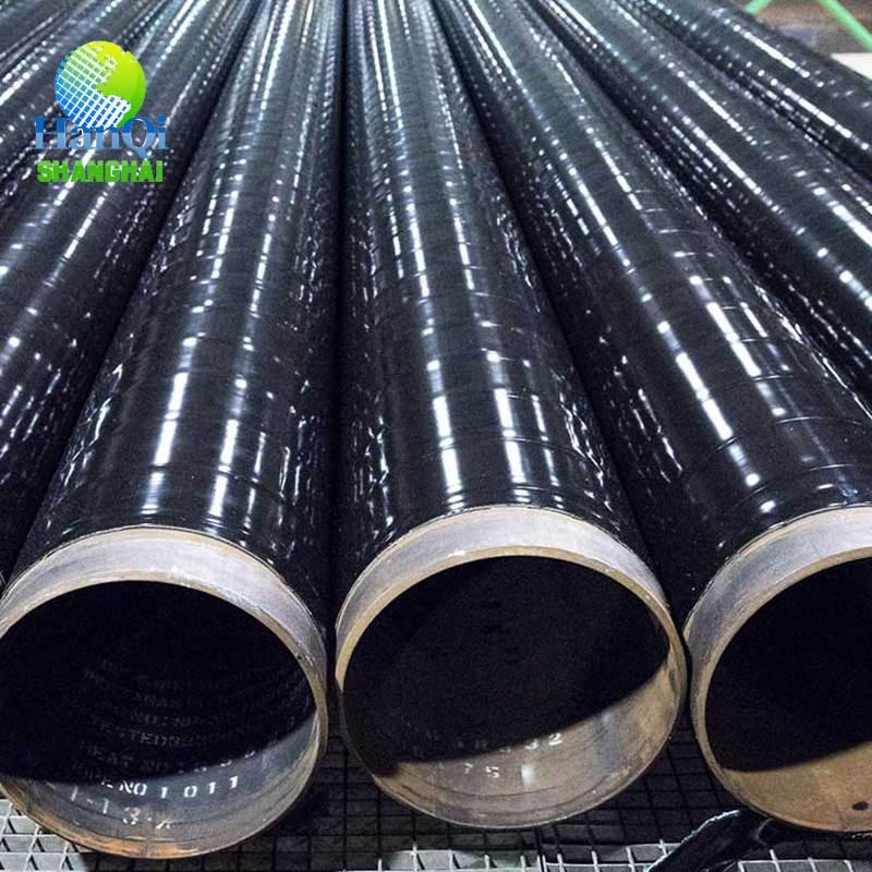 Bitumen Coating Steel Pipe